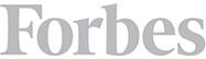 Matéria Forbes