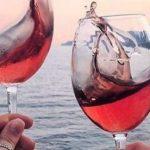 10 Benefícios do Vinho Para a Saúde