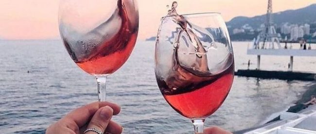 10 beneficios do vinho para a saude