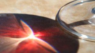 10 coisas que voce nao sabia sobre o mundo do vinho