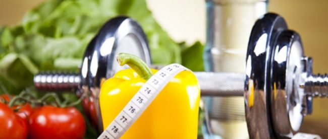 10 comidas e bebidas que secam a barriga