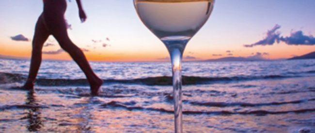 10 motivos para beber vinho brasileiro