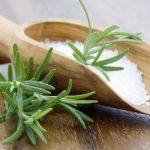 Flor de sal: descubra esse tempero