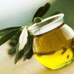 O milenar néctar das oliveiras