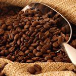 As maneiras e maneiras de se fazer café