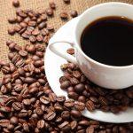 Café: mocinho ou vilão?