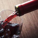 Acidez: Saiba Qual A Sua Importância No Vinho