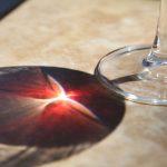 10 coisas que você não sabia sobre o mundo do Vinho
