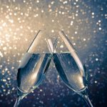 Champagne: Estrelas engarrafadas
