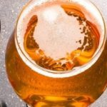 5 Mitos E 5 Verdades Da Cerveja