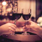 10 curiosidades sobre vinho para impressionar