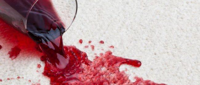 7 dicas para se livrar dos acidentes com vinho