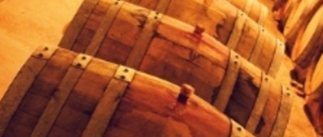 A razão de pontuar os vinhos