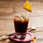 Um drink para esquentar a alma