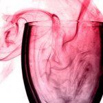 O cheiro do vinho... ou a arte de descobri-lo