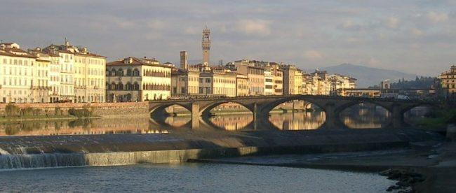 A Itália de cada um