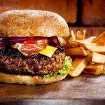 Os hambúrgueres gourmet e a nova tendência da capital paulista