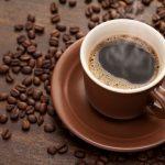 Combina com café