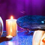Qual a história por trás das lanternas de Halloween?