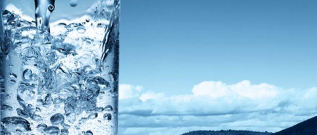 agua tabu curiosidade mineral beber