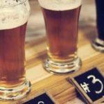Cervejas Mais Do Que Especiais