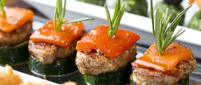 comer comida olhos gastronomia