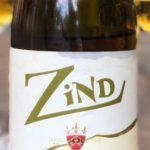 Domaine Zind-Humbrecht Blanc 2006, vinho de um dos produtores mais tradicionais da Alsácia