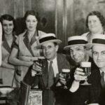 Lei Seca: Quando Os Vinhos Foram Proibidos