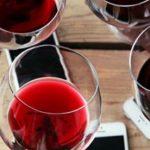 Novo IPI dos Vinhos