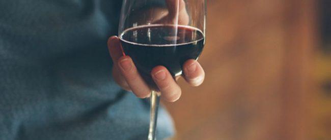 os vinhos preferidos dos homens