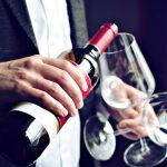 Não tenha medo da carta de vinhos - Dicas básicas