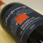 Tudo que precisa saber sobre o Brunello di Montalcino (Parte 1 de 3)