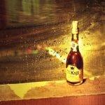 Tokaji: vinho dos reis, rei dos vinhos