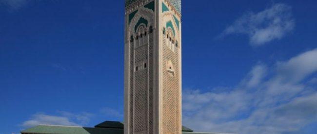 Marrocos, a eterna conexão da África com a Europa