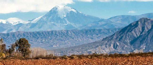Guia Argentina 1: Conheça os vinhos argentinos