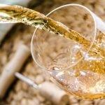Não tenha medo do vinho branco!