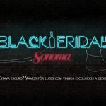 Black Friday Sonoma
