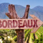 Guia Definitivo de Bordeaux - O Resumão