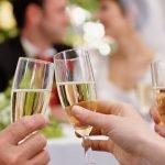 Guia do grande dia: vinhos e casamento!
