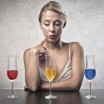 Como escolher sua uva preferida? Parte 2 - Uvas Brancas