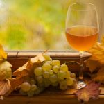 Qual o melhor vinho branco para beber no inverno?