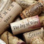7 truques para abrir vinho sem saca-rolhas