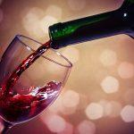 Guias, aplicativos ou o simples prazer de beber vinhos!