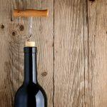 Aprenda a escolher seus acessórios de vinho