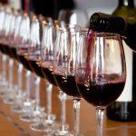 Os 10 Segredos da Carta de Vinhos