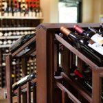 Os 3 segredos para armazenar vinhos