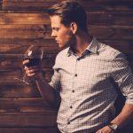 Como degustar um Vinho - Parte 1: Cores