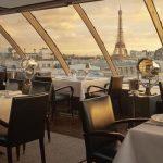 10 dicas para sobreviver em um restaurante francês