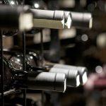Baú de tesouros... de vinhos