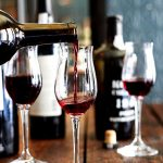 Como saber se o vinho está bom para beber?